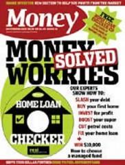 Money (US)