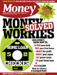 Money (US)