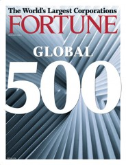 Fortune - including iPad Version