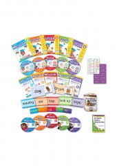 Your Baby Can Learn Deluxe Kits
