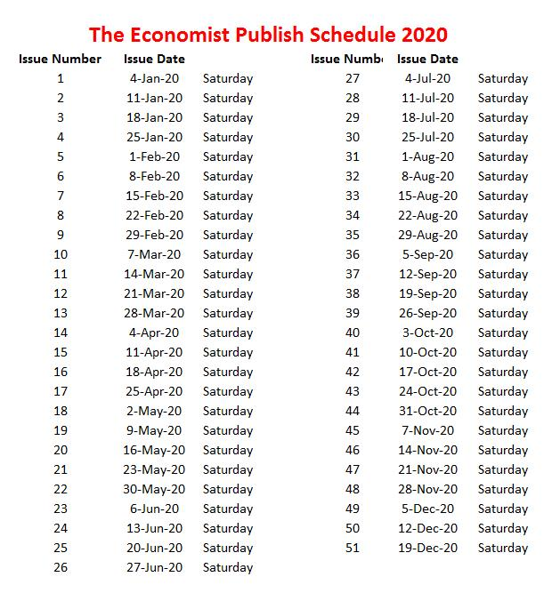 ec-publish-schedule-2020-1.jpg
