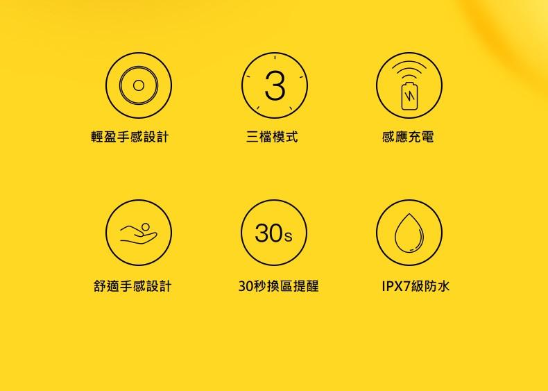 pikachu-02.jpeg