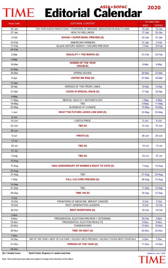 time-asia-sopac-2020-editorial-calendar-jun-1-2020-fm-circ-640x1024.jpg